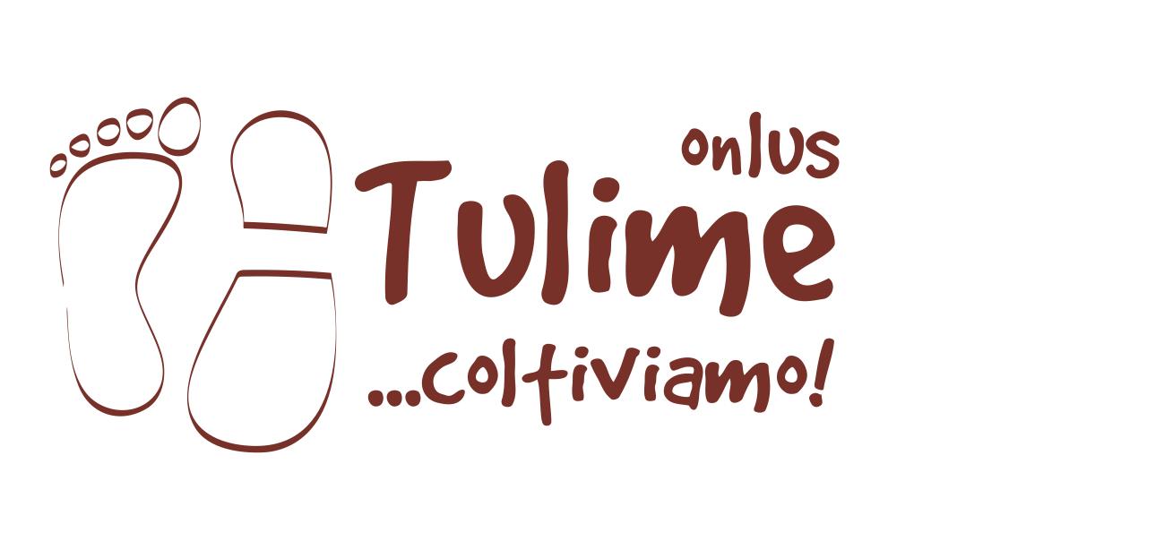 Tulime - Associated Partner ARTCADEMY