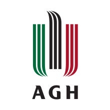 AGH - ARTCADEMY - Arts & Traditional Crafts Academy Partner