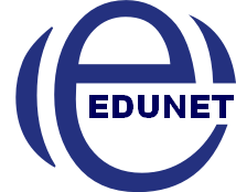 EDUNET - ARTCADEMY - Arts & Traditional Crafts Academy Partner