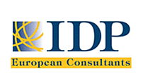 IDP Europa - ARTCADEMY - Arts & Traditional Crafts Academy Partner