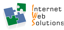 Internet Web Solutions - ARTCADEMY - Arts & Traditional Crafts Academy Partner