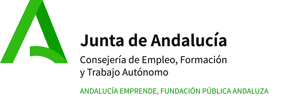Andalucía Emprende - ARTCADEMY - Arts & Traditional Crafts Academy Partner