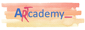 ARTCADEMY - Arts & Traditional Crafts Academy