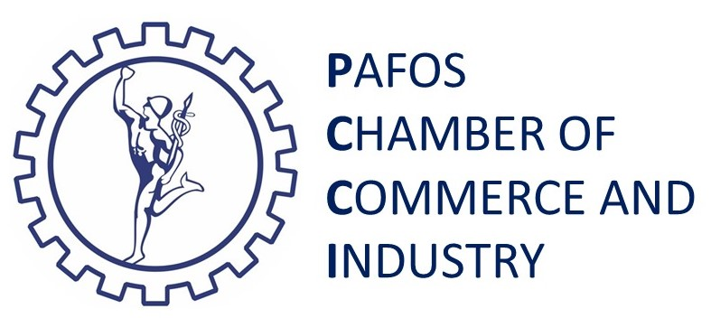 Paphos chamber of commerce and Industry